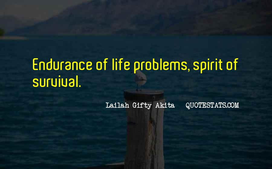 Challenges Quotes And Sayings #1789035