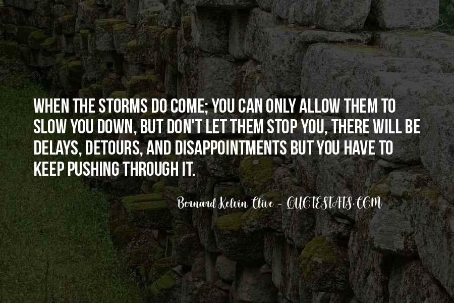 Challenges Quotes And Sayings #332260