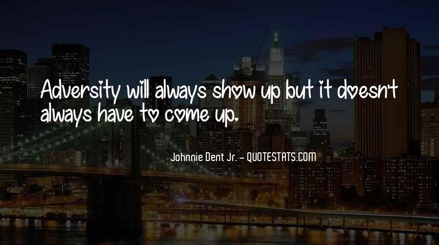 Challenges Quotes And Sayings #588360