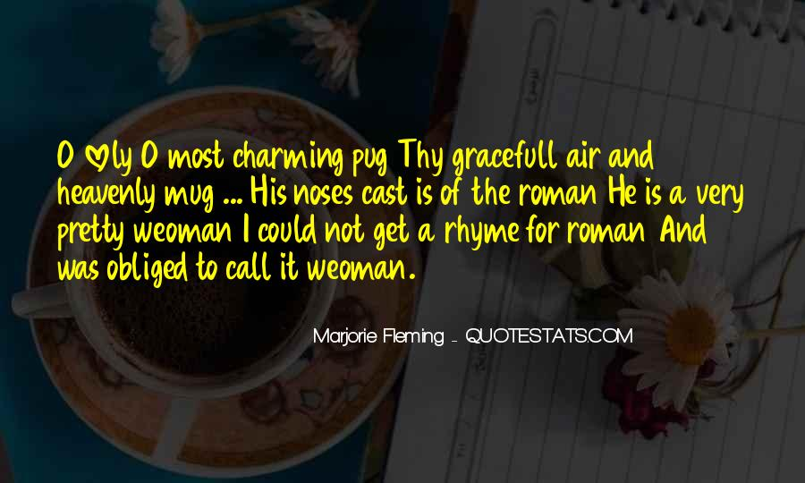 Most Charming Sayings #1276864