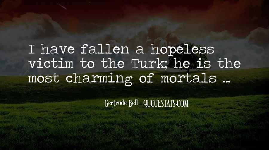 Most Charming Sayings #1659341