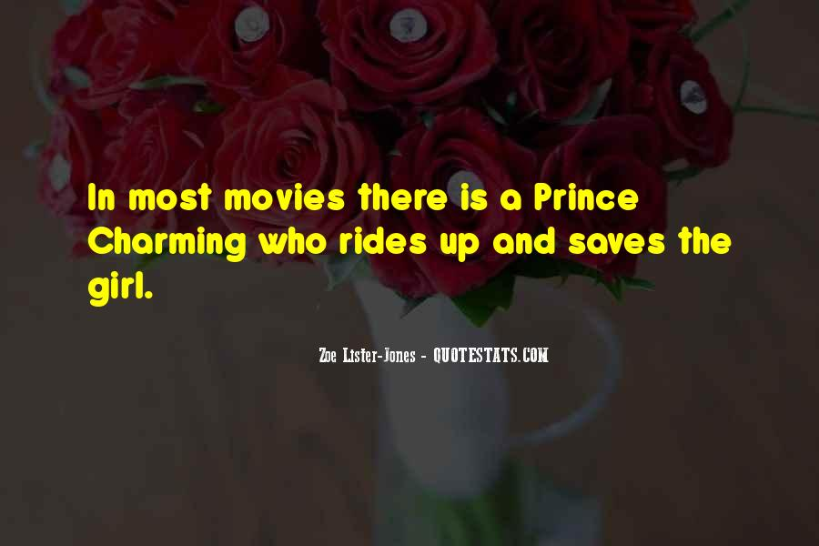 Most Charming Sayings #561868