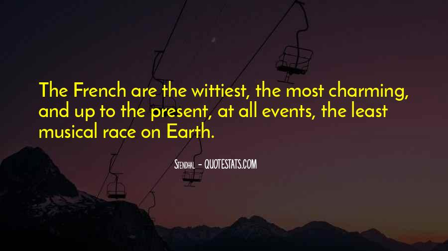 Most Charming Sayings #574470