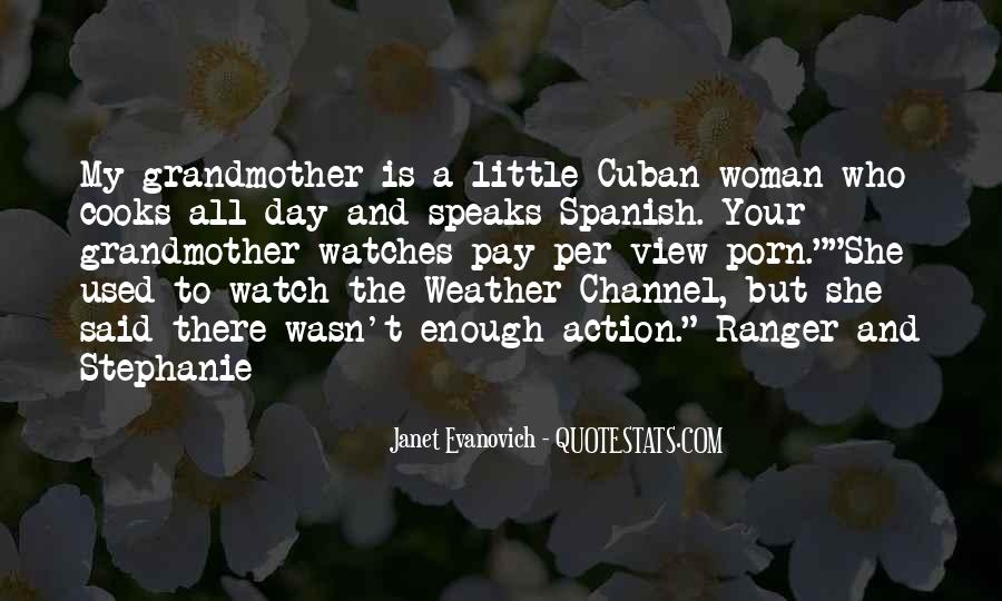 Weather Channel Sayings #352465