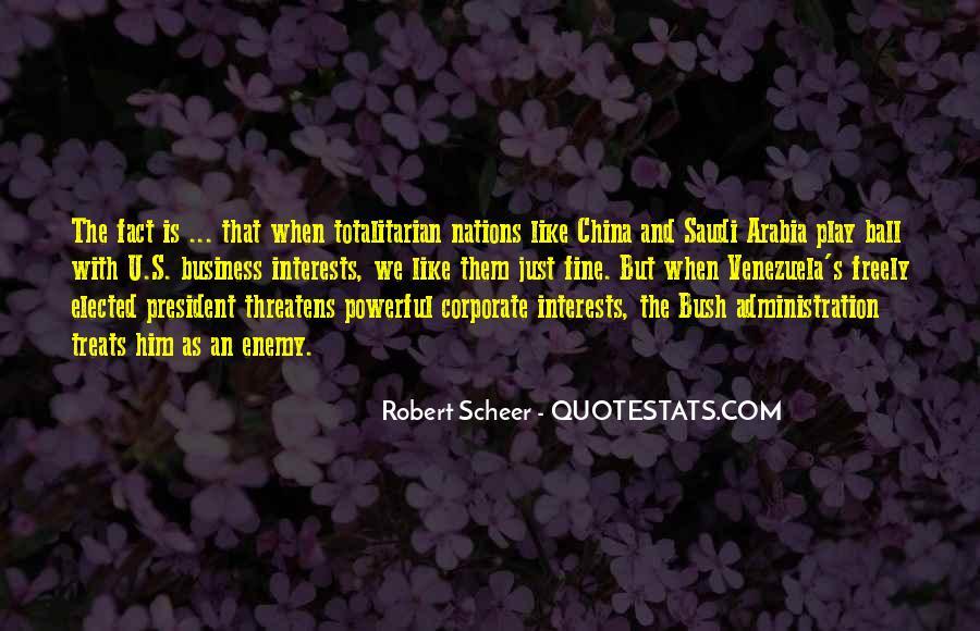 China Business Sayings #354174