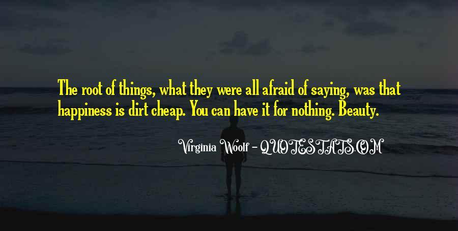 Dirt Cheap Sayings #1017779