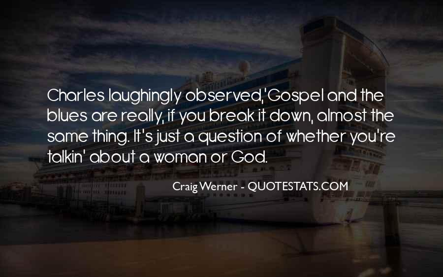 Craig Charles Sayings #1798821