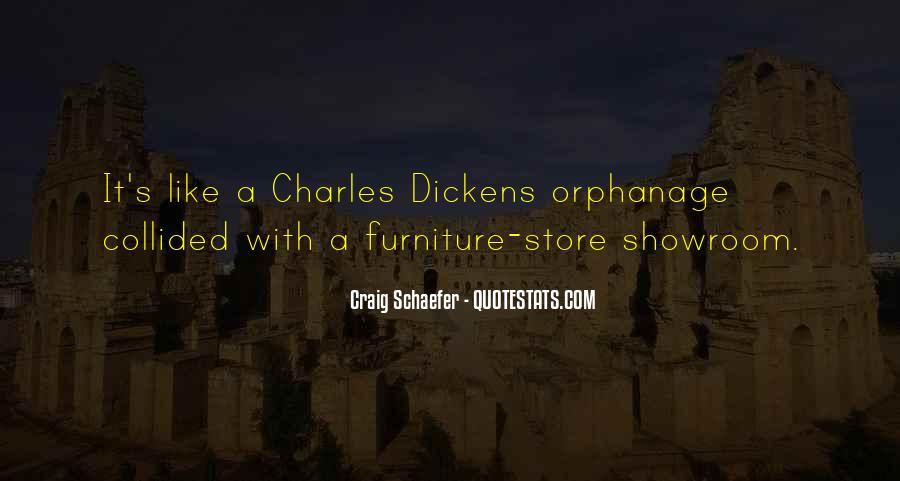 Craig Charles Sayings #70698