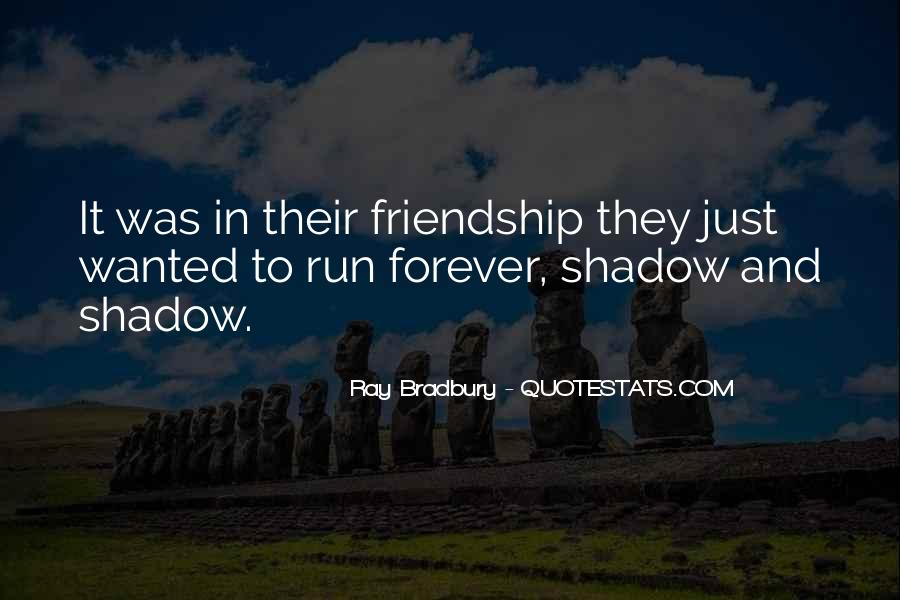 Childhood Best Friend Sayings #116946