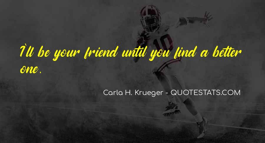Childhood Best Friend Sayings #1653653
