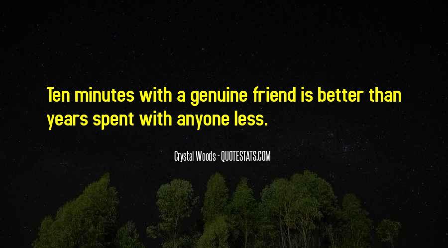 Childhood Best Friend Sayings #272753