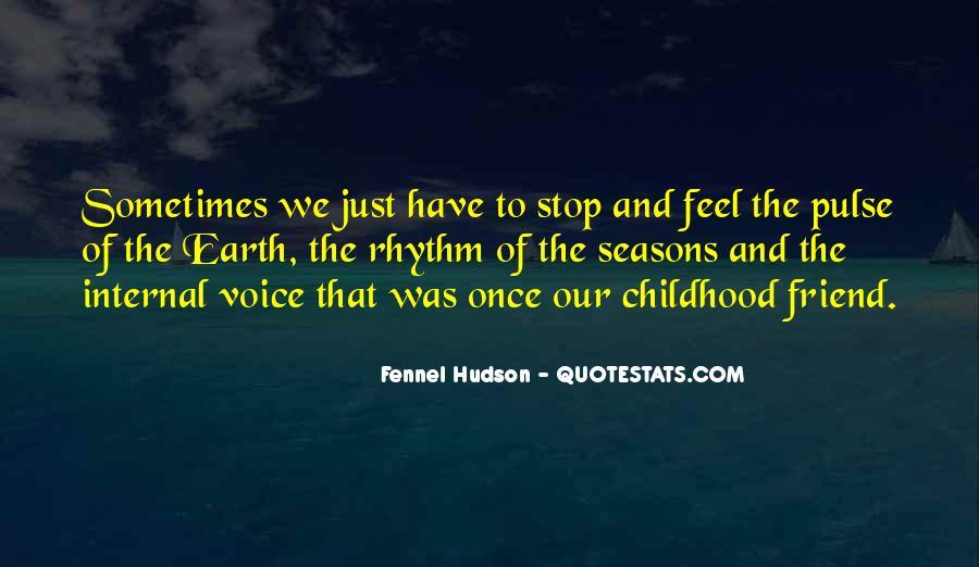 Childhood Best Friend Sayings #702973