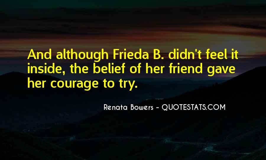 Childhood Best Friend Sayings #821671