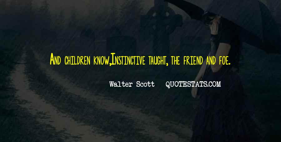 Childhood Best Friend Sayings #969645