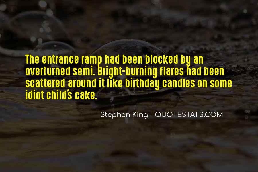 Child Birthday Sayings #1058417