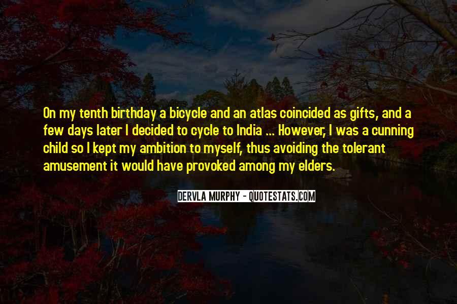 Child Birthday Sayings #108619