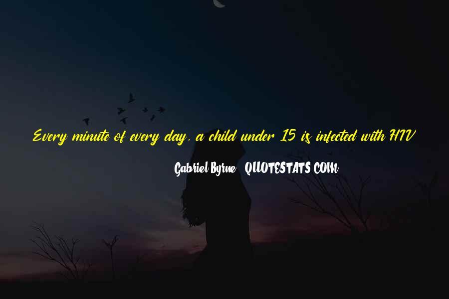 Child Birthday Sayings #1567623