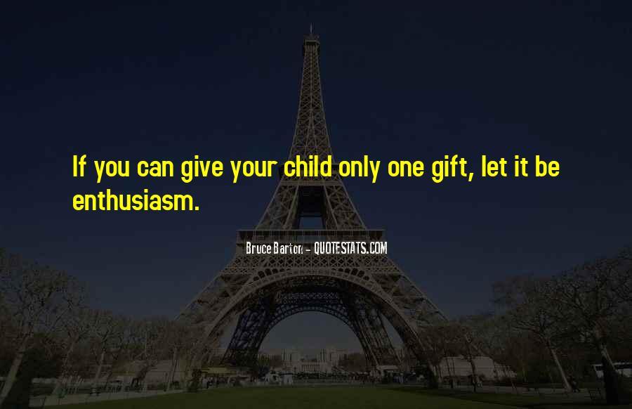 Child Birthday Sayings #1671125