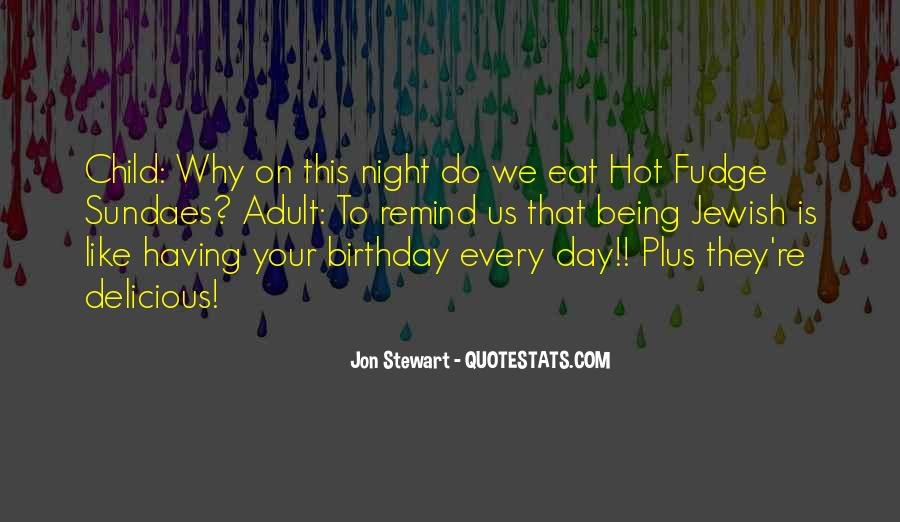 Child Birthday Sayings #1820985