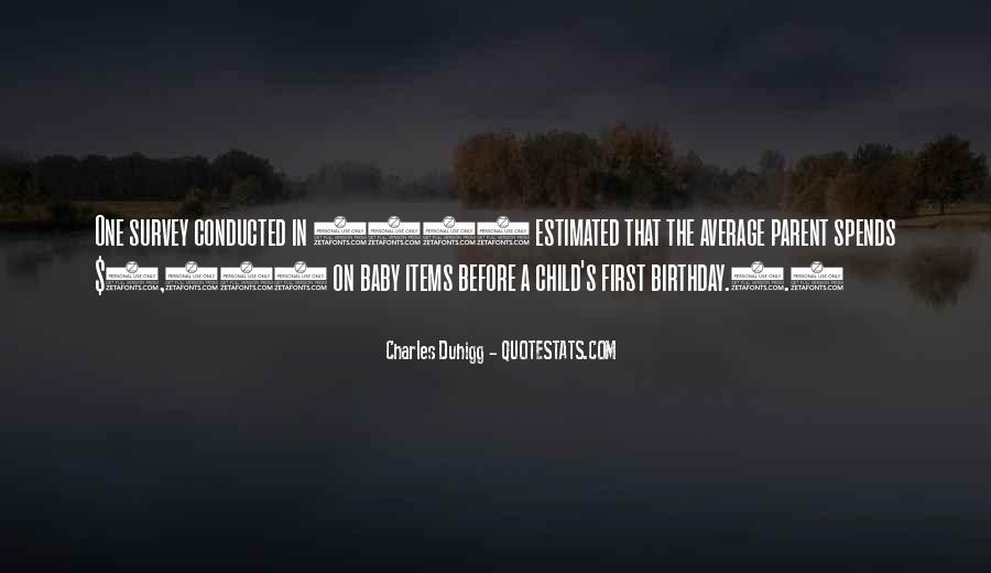 Child Birthday Sayings #259774