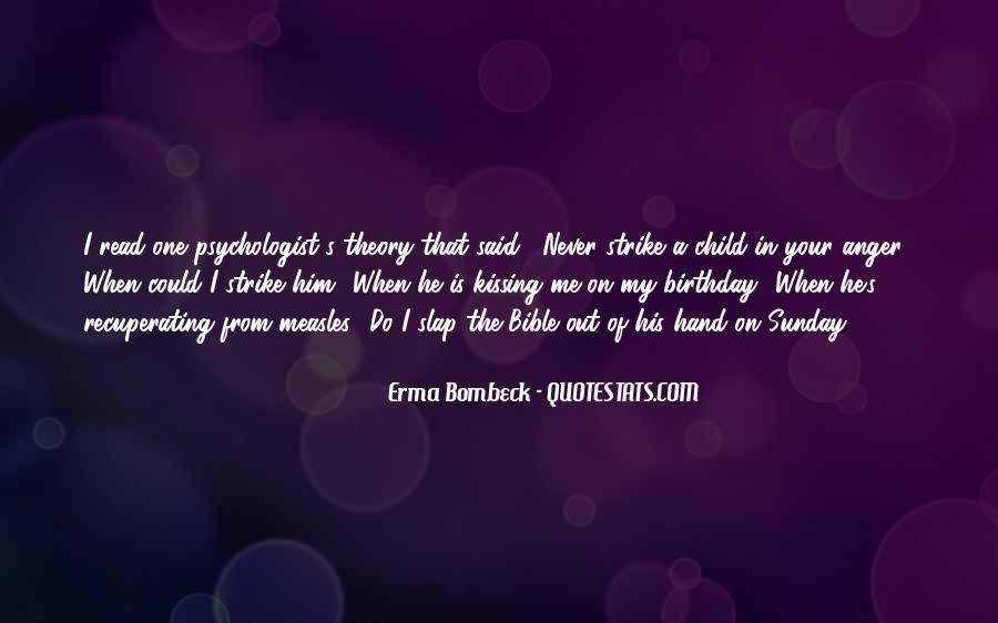 Child Birthday Sayings #840058