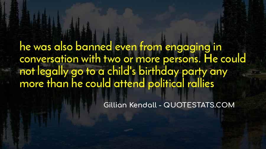 Child Birthday Sayings #981463
