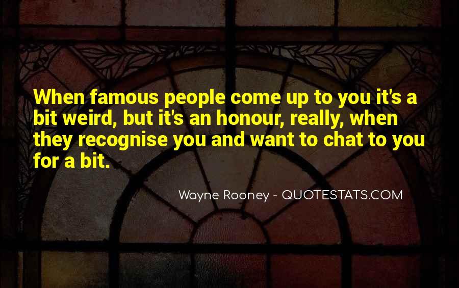 Msn Chat Sayings #123580