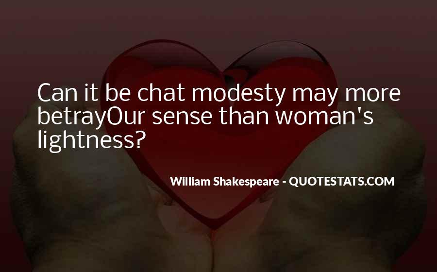 Msn Chat Sayings #269893