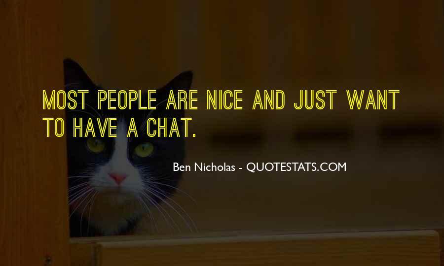 Msn Chat Sayings #391290