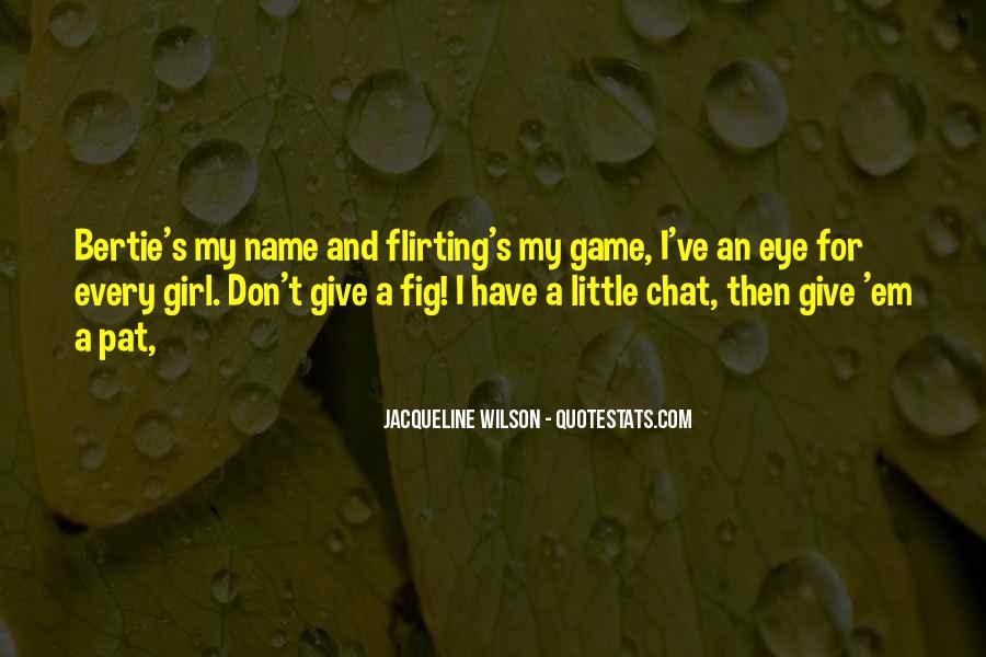 Msn Chat Sayings #538040
