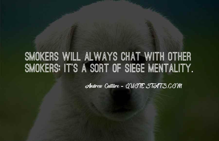 Msn Chat Sayings #54445