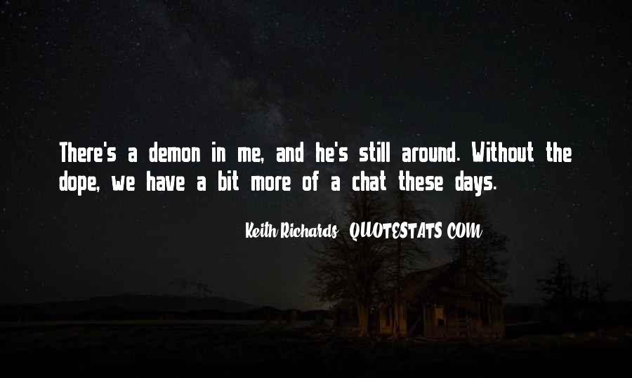 Msn Chat Sayings #572121