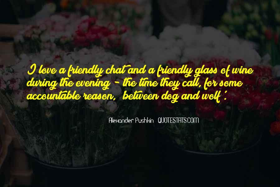 Msn Chat Sayings #625128