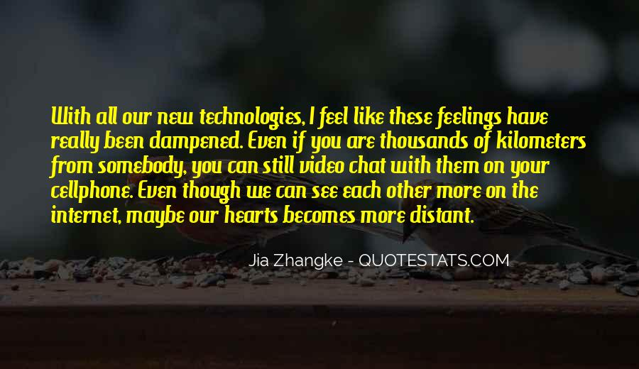 Msn Chat Sayings #662774