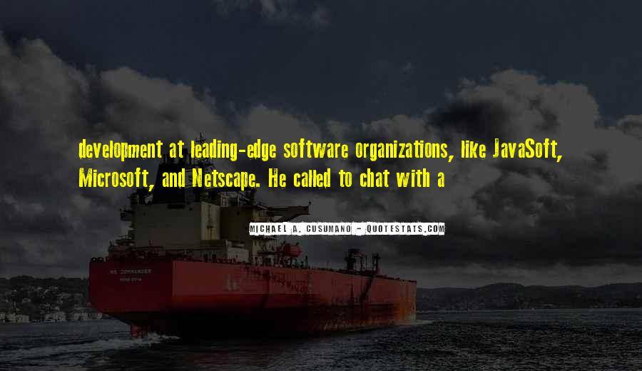 Msn Chat Sayings #69480