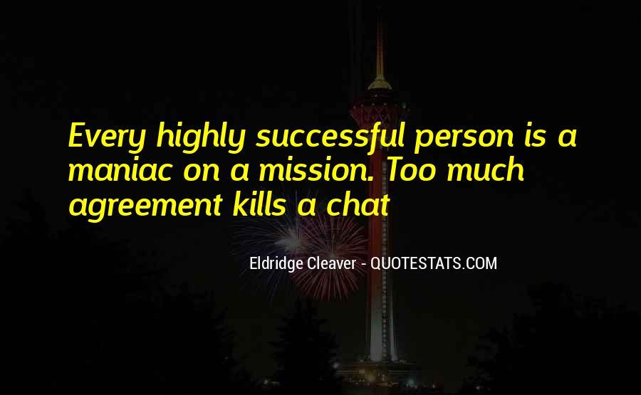 Msn Chat Sayings #697374