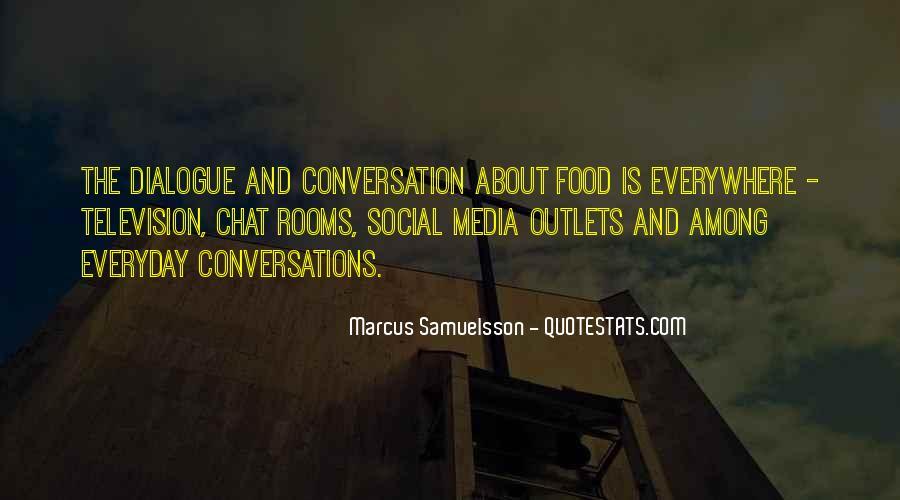 Msn Chat Sayings #776758