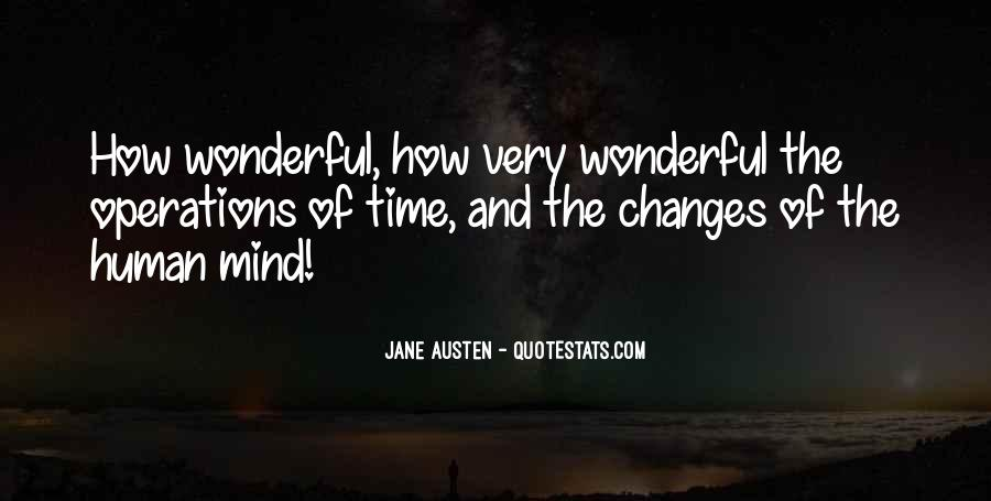 Cinderella Birthday Sayings #985097