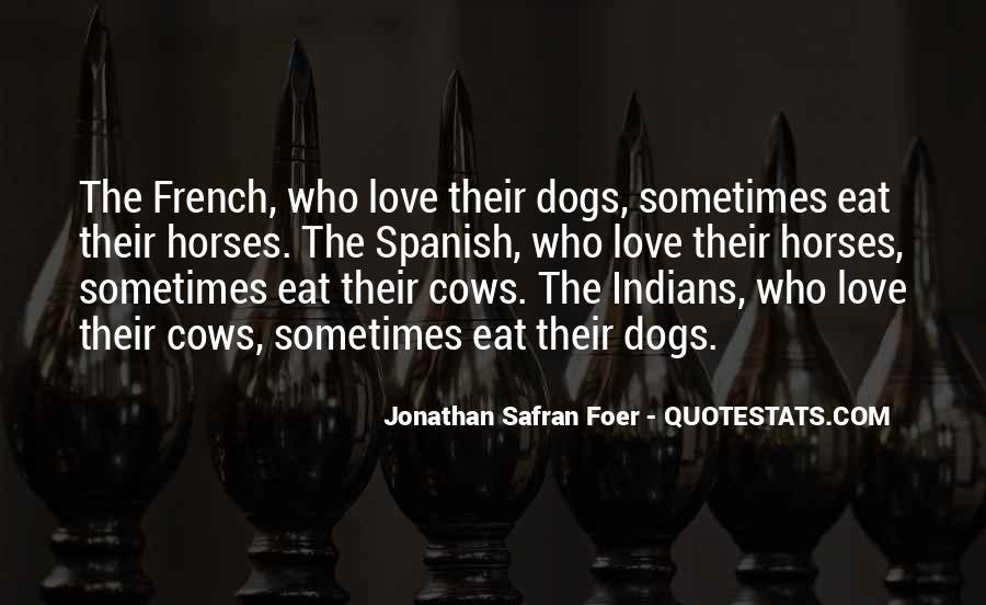Quotes About Laissez Faire Capitalism #486619