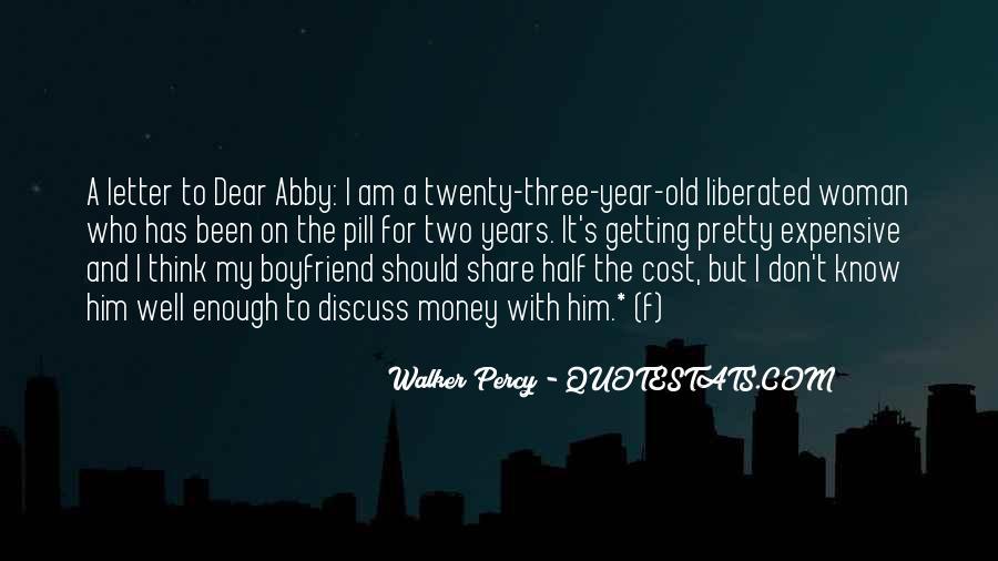 Short Classic Sayings #126741