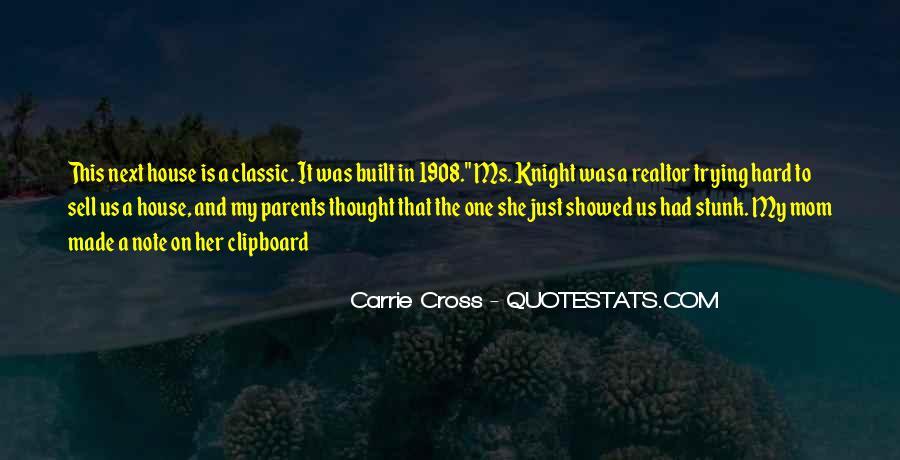 Del Boy Classic Sayings #103291