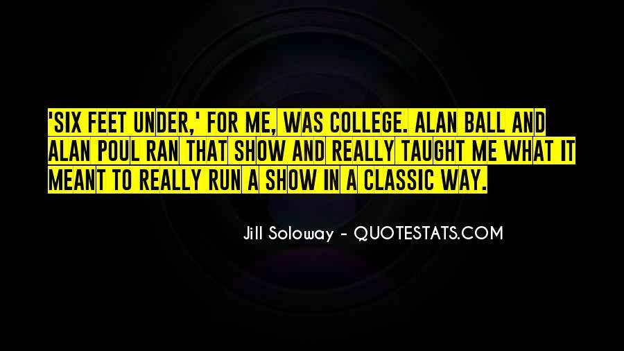 Del Boy Classic Sayings #110143