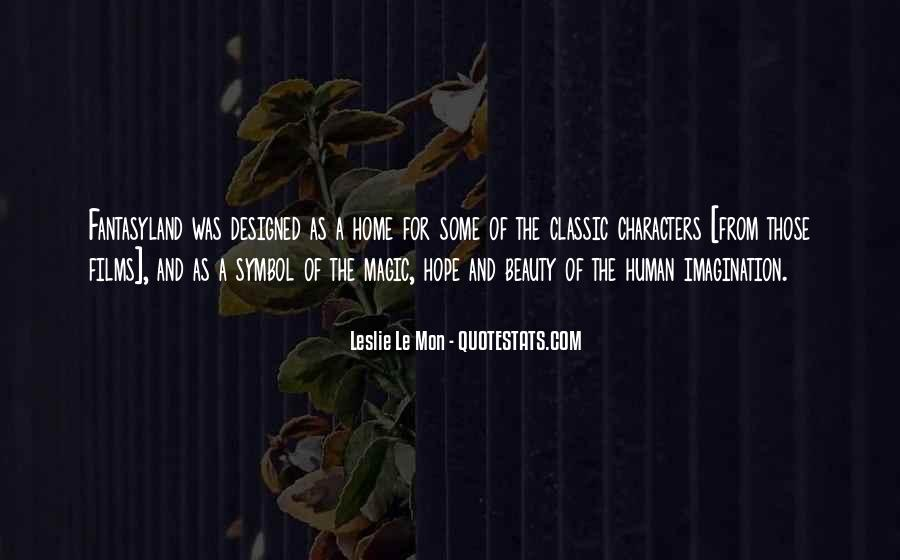 Del Boy Classic Sayings #115874