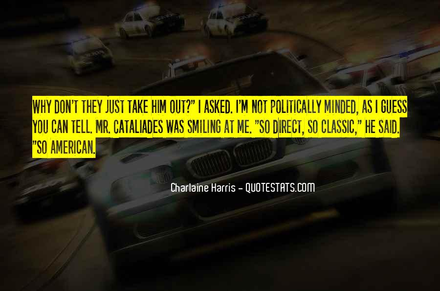 Del Boy Classic Sayings #18115