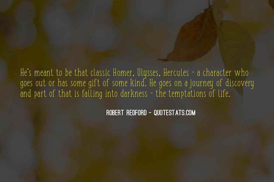 Del Boy Classic Sayings #37537