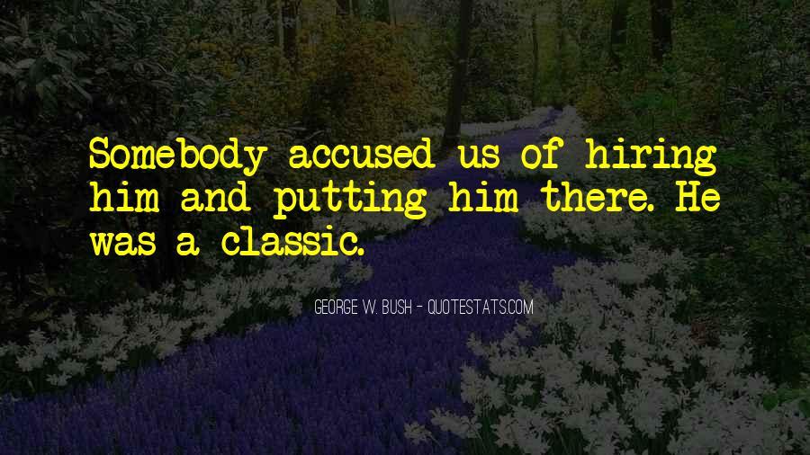 Del Boy Classic Sayings #40091