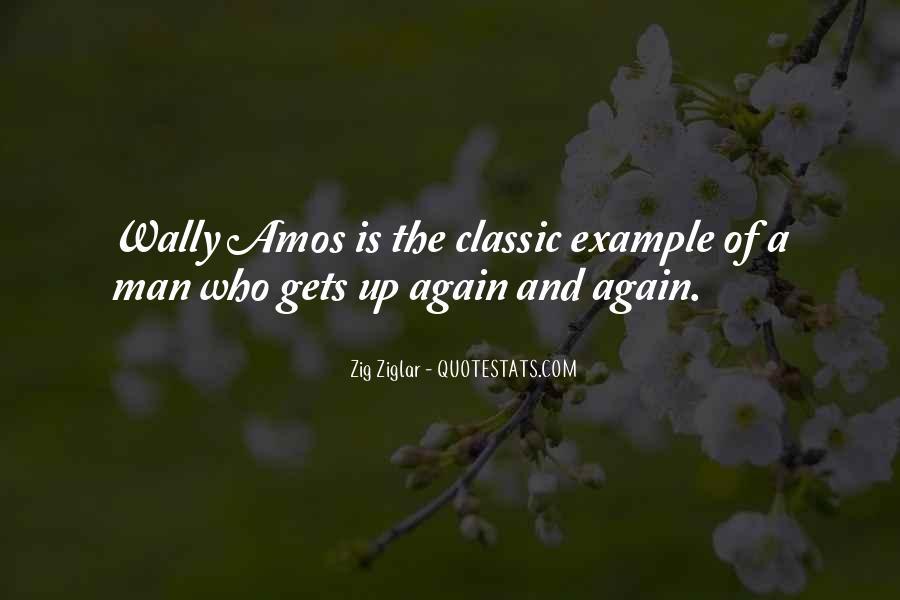 Del Boy Classic Sayings #44528