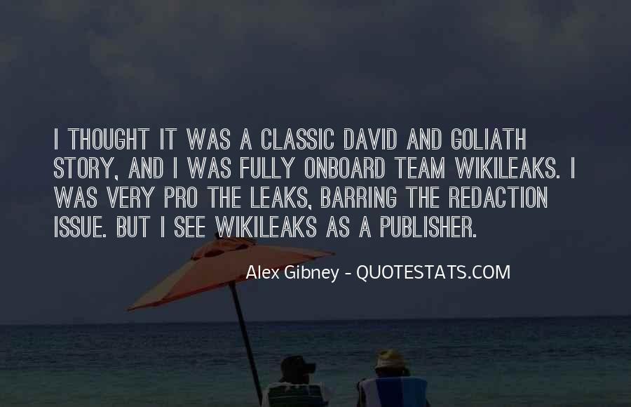 Del Boy Classic Sayings #47972