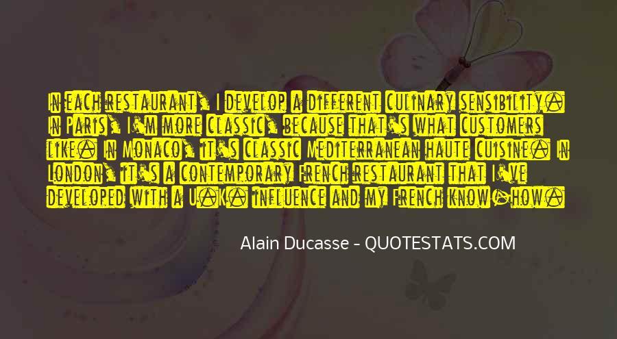 Del Boy Classic Sayings #49557