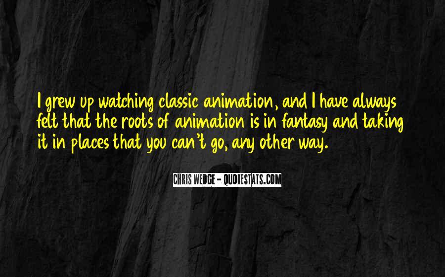 Del Boy Classic Sayings #5593